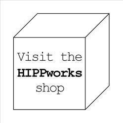 HIPPworks
